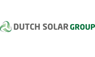 Dutch Solar Group