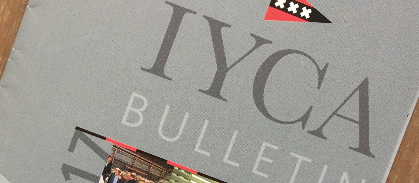 blog_bulleting_IYCA