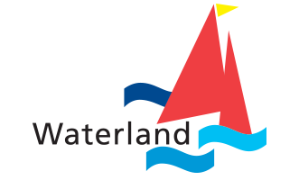 Waterland Monnickendam
